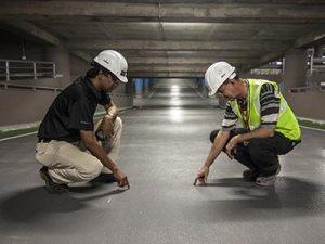 Local Service Malaysia Concrete