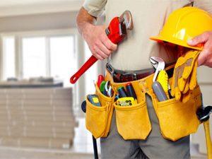 Handyman service kl