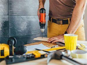 Local Service Handyman