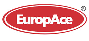 Local Service Malaysia EuroprAce