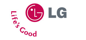 Local Service Malaysia LG