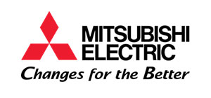 Local Service Malaysia Mitsubishi Electric