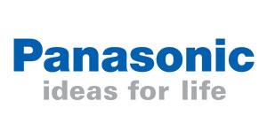 Local Service Malaysia Panasonic