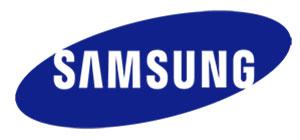 Local Service Malaysia Samsung