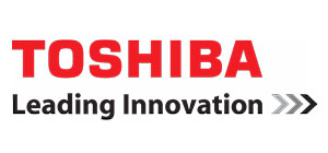 Local Service Malaysia Toshiba