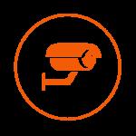 Local-Service-Malaysia-CCTV-Survillence-Services