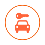 Local-Service-Malaysia-Locksmith-Lock -Automotive