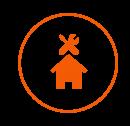 handyman LocalService