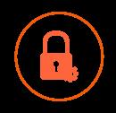 Unlock & Replacement