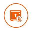 Safe Box Locksmith
